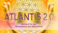 Maier-Atlantis-Cover