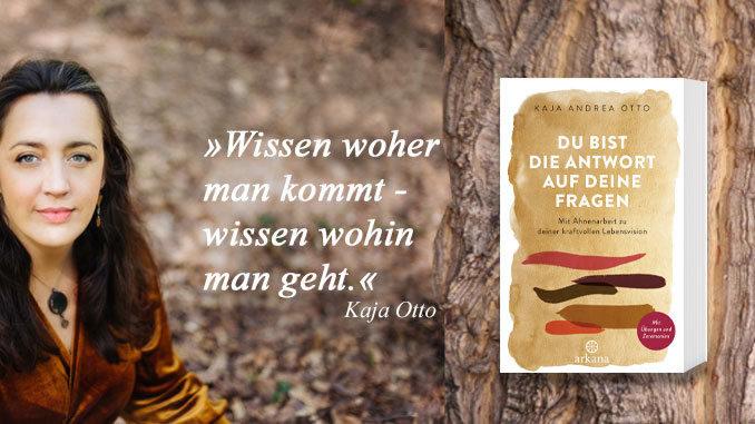 Randomhouse-Otto-Cover-Antwort-auf-deine-Fragen