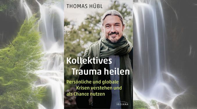 Randomhouse-Thomas-Huebl-Beitragsbild