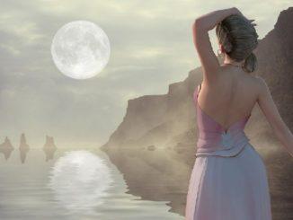 atlantis-frau-mond-the-moon