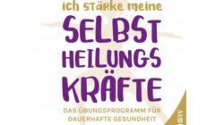 cover-Reumann-kamphausen-selbstheilungskraefte