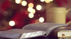 credo-religion-glauben-bible