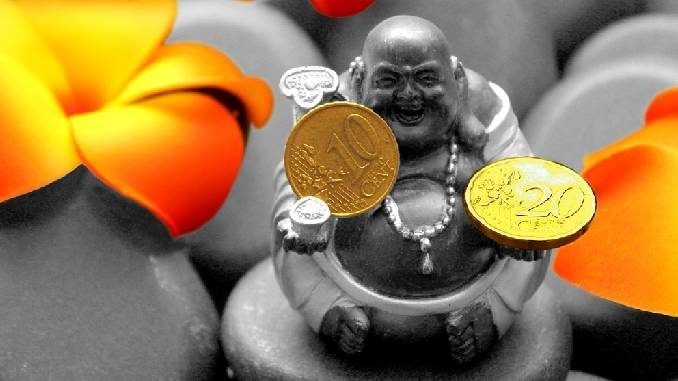 geld-spiritualitaet-business-buddha