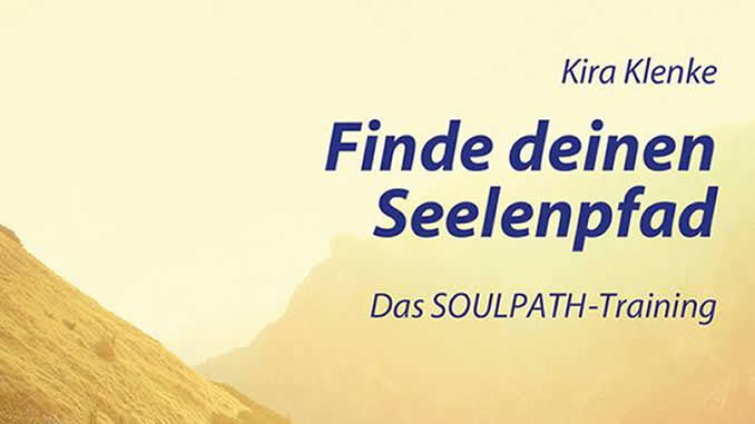 kira-klenke-neue-Erde-soulpath