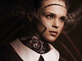 kuenstliche-intelligenz-robot