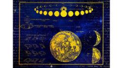 mond-mondverlauf-moon