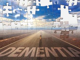 puzzle-demenz-alzheimer-dementia