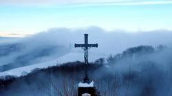ramon-pachernegg-jesus-jreuz-still-low