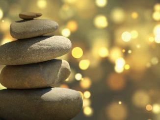steine-natur-spiritualitaet-feng-shui