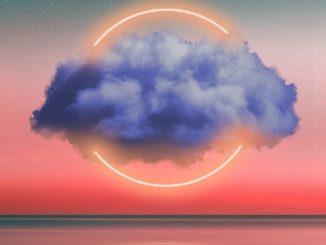 wolke-sonne-meer-cloud