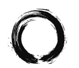 Enso-symbol