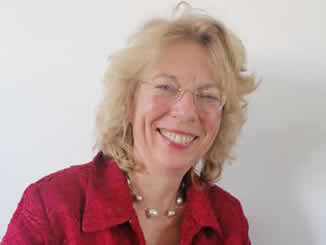 Dr-Brigitte-Jauch-Wimmer