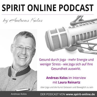 AndreasKolos-Podcast-Laura-Reinartz