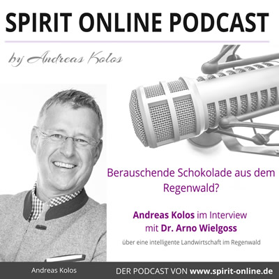 Podcast-Dr-Arno-Wielgoss