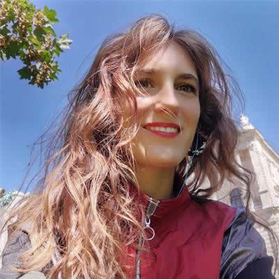 Podcast-Laura-Reinartz