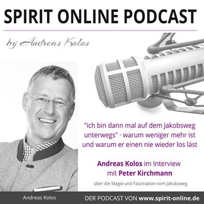 podcast-peter-kirchmann-jakobsweg