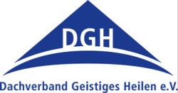 logo-dgh-blau