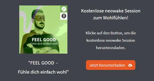neowake-feel-good-wohlfuehlen
