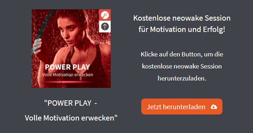 neowake-session-power-play