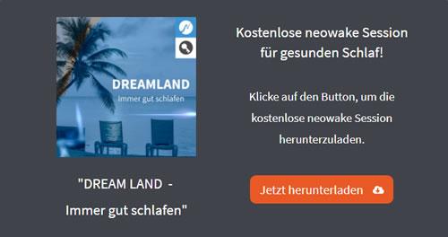 neowake-dream-land-schlafen