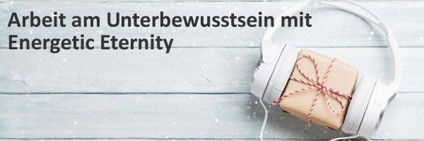 text-neowake-unterbewusstsein-kopfhoerer-schnee-holz