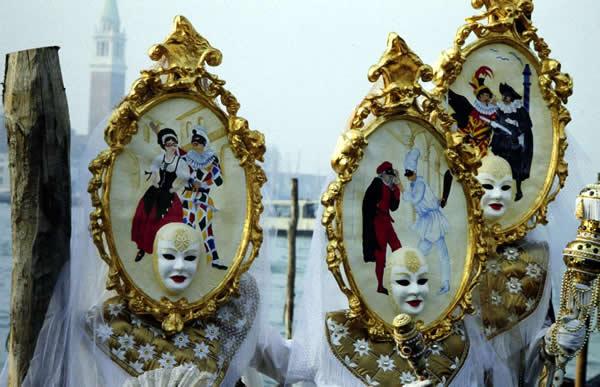 Spiegelmasken-roland-ropers