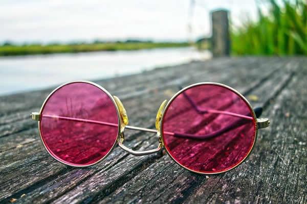 brille-rote-glaeser-glasses