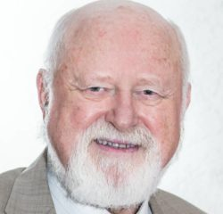 Hans-Kollenbrath-c-privat