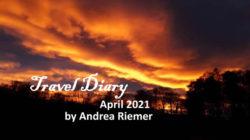 Andrea-Riemer-Travel-Diary-April-2021