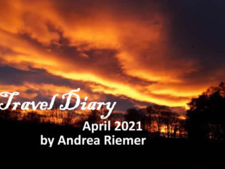 Andrea-Riemer-Travel-Diary-April-2021