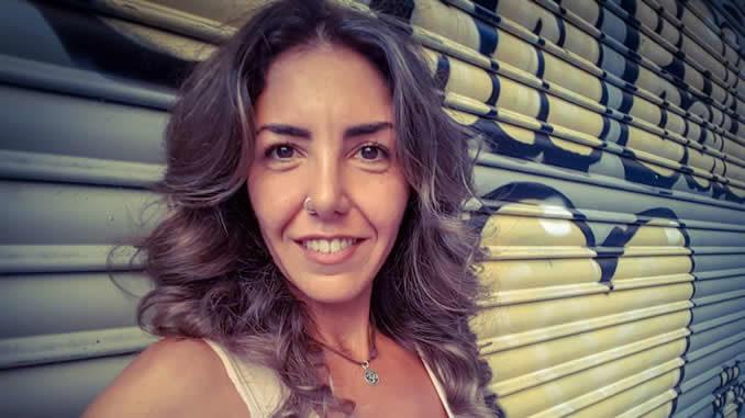 Sara-Sadeghi