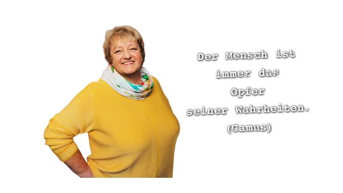Stefanie-Menzel-Camus