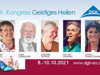 Banner DGH 2021