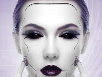 frau-gesicht-maske-woman