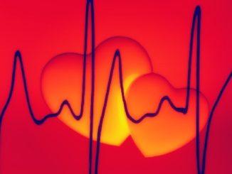 frequenz-liebe-heart