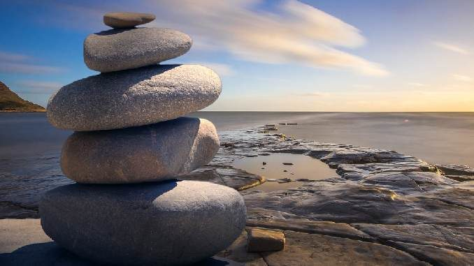 steine-natur-meer-feng-shui