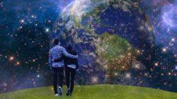 zukunft der menschen earth