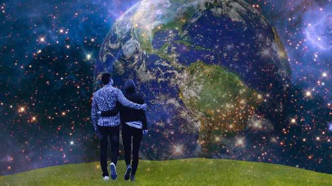 zukunft-der-menschen-earth