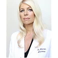 Dr.-Kristen-Willeumier