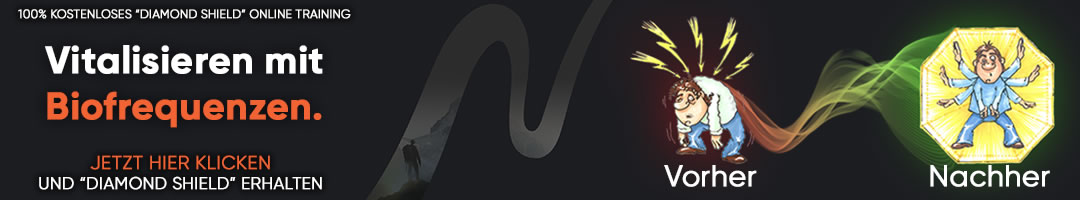 Sidebar Banner 1080-200 neowake DiamondShield