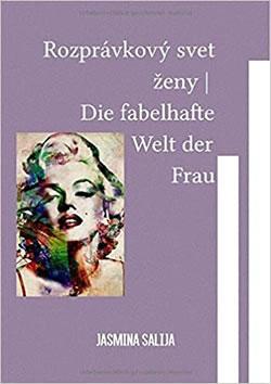 cover-jasmina-slija-welt-der-frau