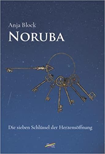cover-noruba-anja-block