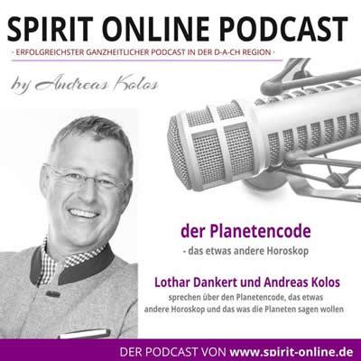Podcast-Lothar-Dankert