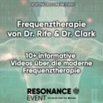 resonance event neowake
