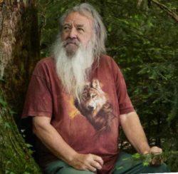 Dr.Wolf-Dieter Storl