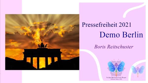 sara-sadeghi-video-demo-berlin