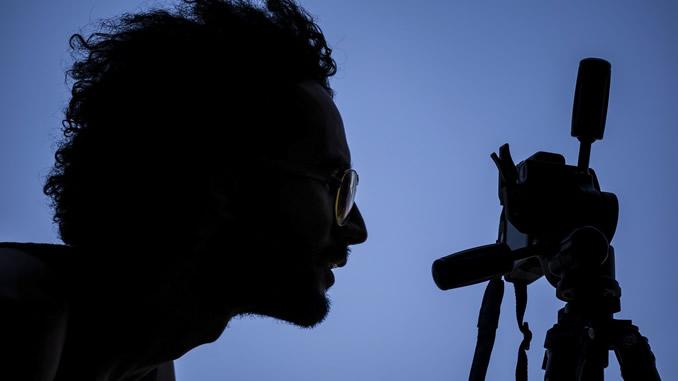 Fotograf-daemmerung-photographer