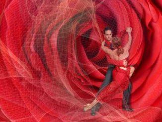 hingabe-leidenschaft-tanz-dance