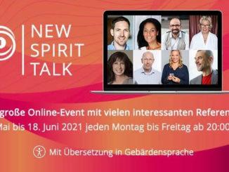 Foto-Veranstaltung-new-spirit-forum