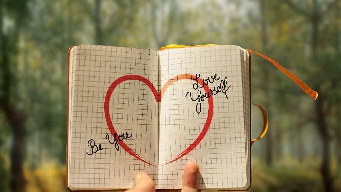 selbstliebe-buch-Selbstbewusstsein-self-love